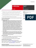 HSBC.pdf