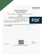 certificado (26)