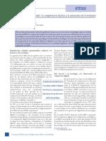 Juan, O. (2010). Las TIC en el aula de español La competencia digital y la autonomía del estudiante.pdf