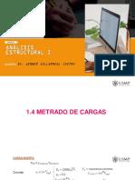 1.4 METRADO DE CARGAS.pdf