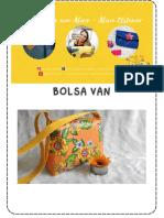 molde_bolsa vanilda