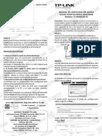 manual-de-configuracion-rapida-repetidor-TL-WA901ND-V2.pdf
