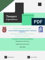 2MM42_TRABAJO.FINAL_24_Peláez Chacón Tanques.pptx