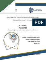 ACTIVIDAD DE APRENDIZAJE 3