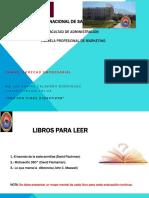 TEMA 1- CONCEPTOS JURIDICOS BASICOS