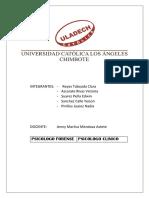 ACTV. PSICOLOGIA FORENSE -CLINICA.pdf