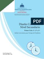 Mallla curricular Nivel Secundario Primer Ciclo copy.pdf