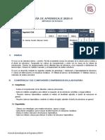 Guia_de_Aprendizaje_Análisis_Estructural_I_2020_USMP.pdf