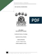 Syllabus MECANICA DE FLUIDOS (corr) estudiantes.doc