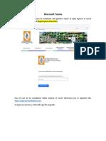Manual Microsoft Teams.pdf