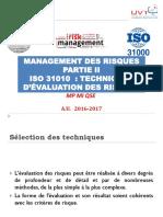 Sélection des techniques d'évaluation des risques.pdf