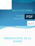 ISO 26000.ppt