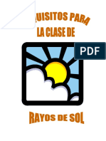 CARPETA+DE+RAYOS+DE+SOL
