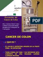 cacolon Chile