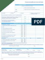solicitud_identificacion_inicial
