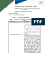 cromatografia.docx1 (1)