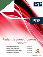 Reporte-final-de-redes.pdf