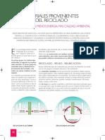 art-11-634-may-2015-materiales-provenientes-del-reciclado