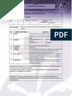 NOTICIA ECONOMICA 1.doc