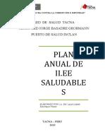 PLAN ANUAL DE II.EE SALUDABLES 2019.docx