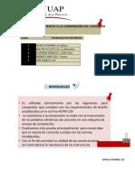 ENSAYO_DE_RESISTENCIA_A_LA_COMPRESION_DE