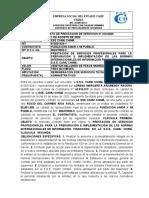 CONTRATO 210-2020 - IMPLEMENTACIÓN NIIF - FUNDACIÓN AMOR X MI PUEBLO - FIRMADO (1).docx