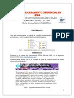 MANUAL PROCESAMIENTO DIFERENCIAL EN LEICA.pdf