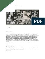 taller humanidades La imagen y el lente en la Propaganda