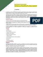 CASO DE ESTUDIO VSM SEGUNDA PARTE.docx