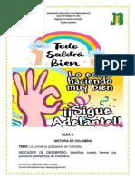 GUIA 8 DE SOCIALES HISTORIA DE COLOMBIA.pdf