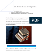 101726_Los fundamentos teoricos de la Investigacion Accion 1er encuentro