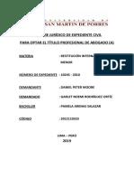 Resumen Civil- de PAMELA ARENAS.doc