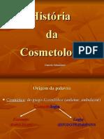cosmetologia-historia+2