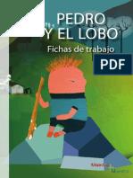 FICHAS-PEDROyELLOBO
