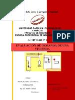 SEGUNDO PRACTICA- INSTAALCIONES.docx