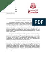 LA DIFICULTAD DE VER LO OBVIO SINTESIS .docx