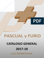 catalogo_pascualyfurio_2017.pdf