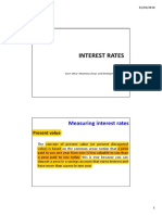 3 - Econ 190.2_Interest rates.pdf