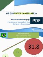 gigantesdageriatriaourinhos-130820101441-phpapp01