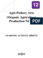 SHS Organic Agriculture Production.pdf
