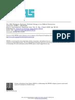 Linantud.pdf