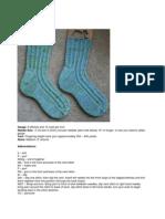 wendyknits-Cabletini_Toe-up_Socks