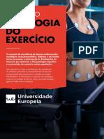 ue-mestrado-fisiologia-exercicio