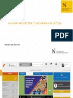2. Plantilla UPN (PPT).pptx