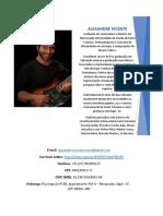 portfolio_Alexandre_Vicente_2020.pdf