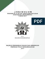 KURIKULUM-ISMUBA-SMA.pdf