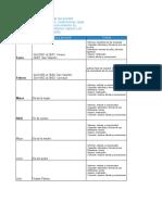 ESCALA_Plantilla de planeamiento y calendario de contenidos