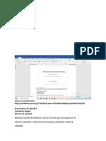 katy resumen 20_23.docx