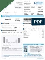 invoice (1)