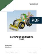 994H Material del Estudiante.pdf